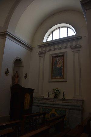 Chiesa di San Bonaventura: Foto 2