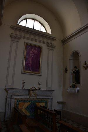 Chiesa di San Bonaventura: Foto 3