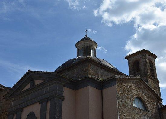 Chiesa di San Bonaventura: Foto 5