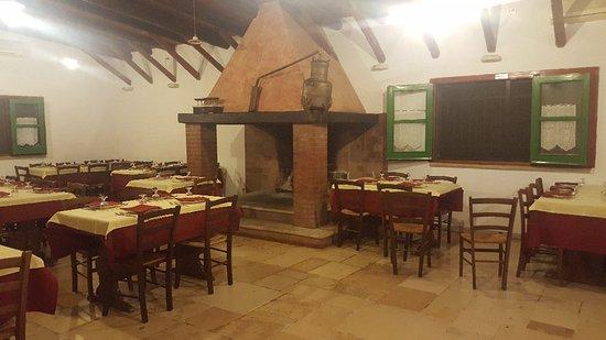 Торитто, Италия: 20180914_224100_large.jpg