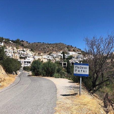 Pefki, Greece: photo0.jpg