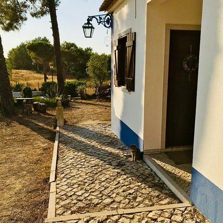 Aldeia do Meco, Portugal: photo4.jpg