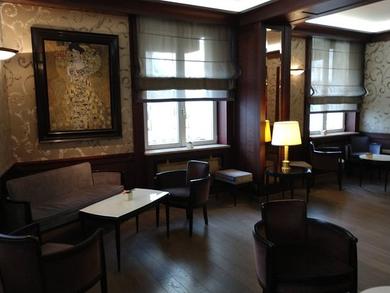 Hôtel Splendid Étoile : IMG_20180917_124927880_large.jpg