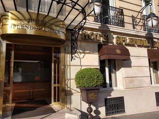 Hôtel Splendid Étoile : IMG_20180917_093853703_HDR_large.jpg