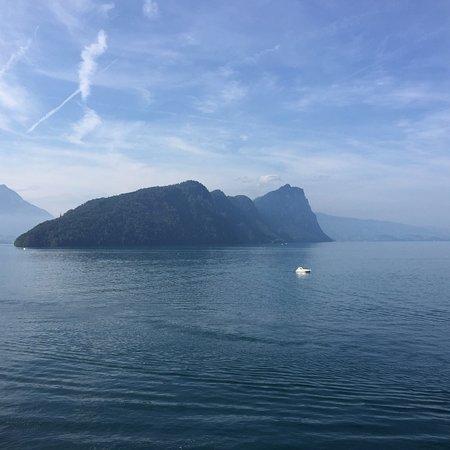 Vitznau, Switzerland: photo6.jpg