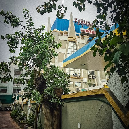 Epsilon the Hotel: photo0.jpg