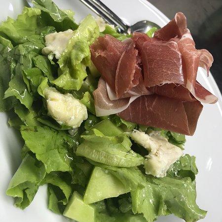 Rinokeros Meat@Bar