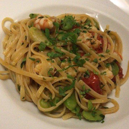 Chef Garozzo Restaurant Italien Sicilien: photo0.jpg