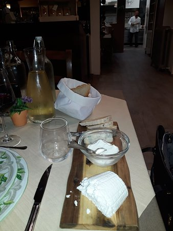 Belvedere Ostrense, Italy: IMG-20180917-WA0008_large.jpg