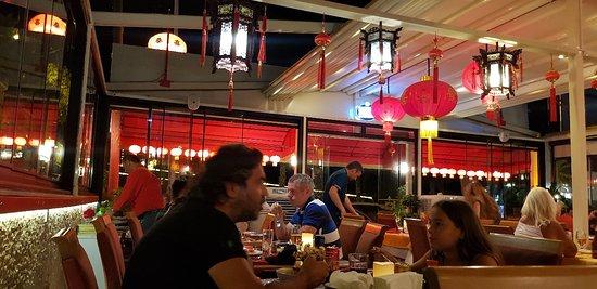 Hong Kong Restaurant: 20180914_205901_large.jpg