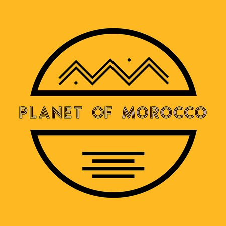 Planet Of Morocco