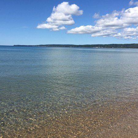 Petoskey State Park: photo0.jpg