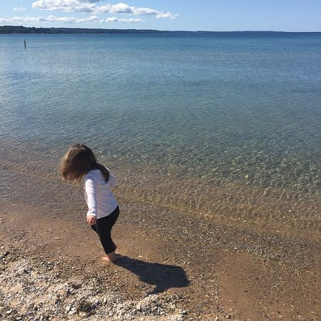 Petoskey State Park: photo1.jpg