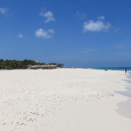 Eagle Beach: photo4.jpg