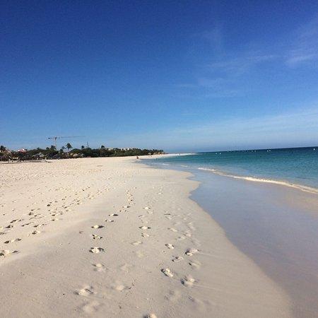 Eagle Beach: photo6.jpg