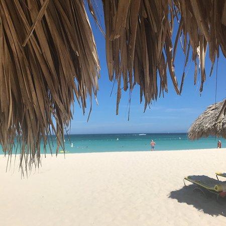 Eagle Beach: photo7.jpg