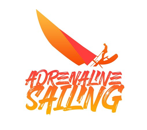 Adrenaline Sailing