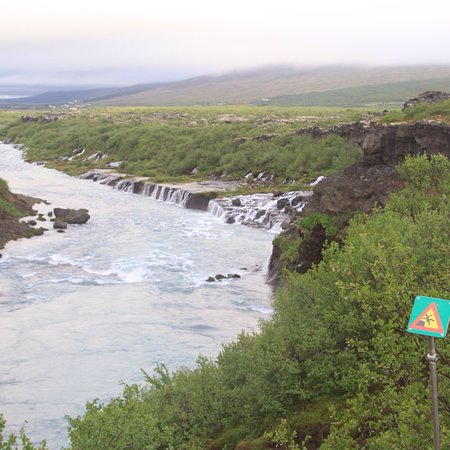 Husafell, Islândia: photo0.jpg