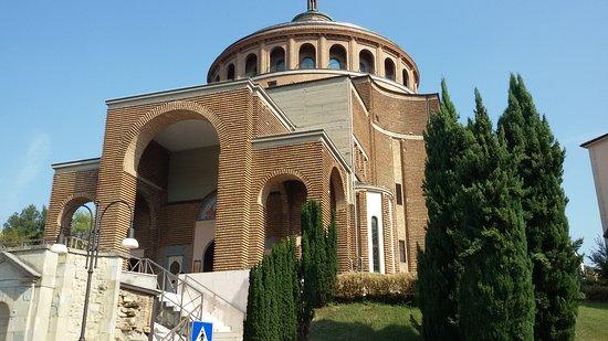 Duomo di San Vitale