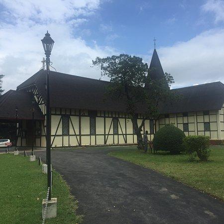 All Saints Church : photo0.jpg