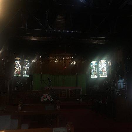 All Saints Church : photo1.jpg