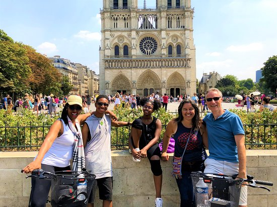 Simply France Tours
