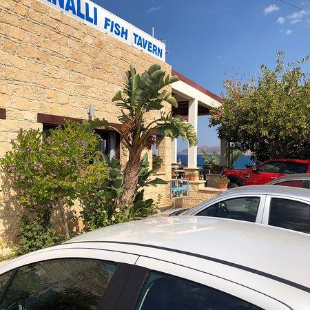 Pomos, Kypros: photo0.jpg