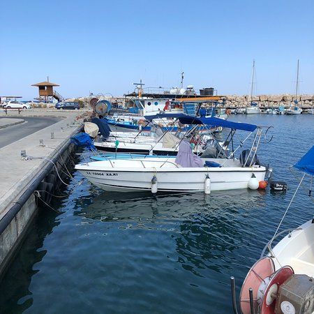 Pomos, Kypros: photo1.jpg