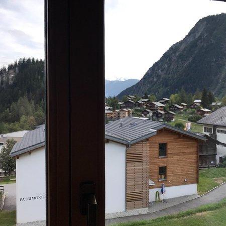 Blatten bei Naters, Schweiz: photo3.jpg