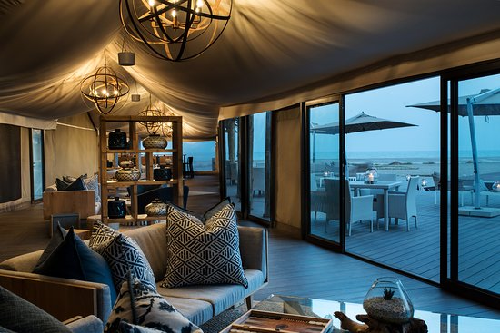 Emirados Árabes: getlstd_property_photo