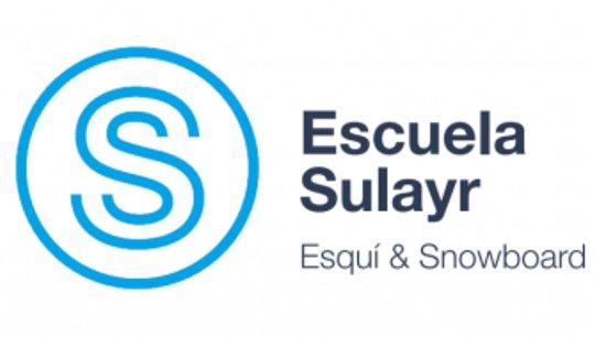 Pradollano, Spain: Logotipo