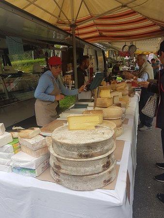 Gerola Alta, Italie : 20180916_111959_large.jpg