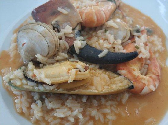 Costa Nova, البرتغال: IMG_20180917_152530_1_large.jpg