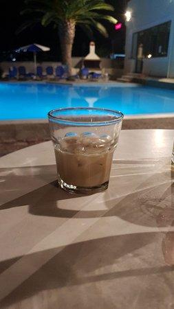 Hotel Gortyna: IMG-20180917-WA0005_large.jpg
