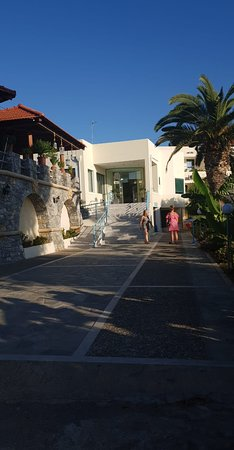Hotel Gortyna: IMG-20180917-WA0002_large.jpg