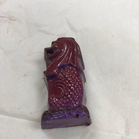 Tschudin Chocolates: photo3.jpg