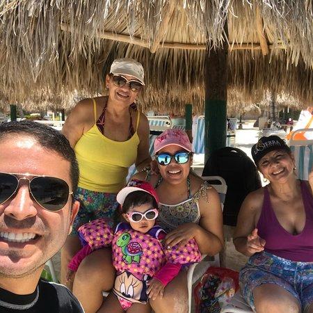 Marriott's Aruba Ocean Club: photo9.jpg