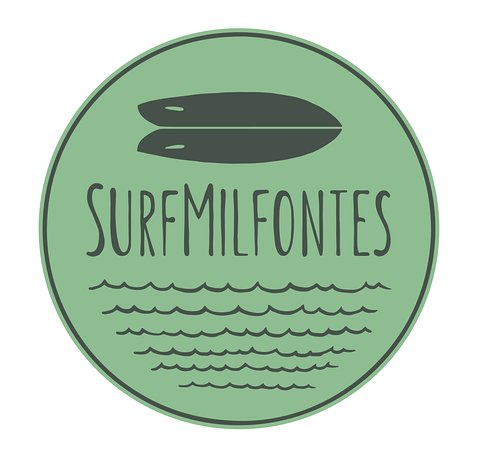 Surfmilfontes Local Surf School from Vila Nova de Milfontes