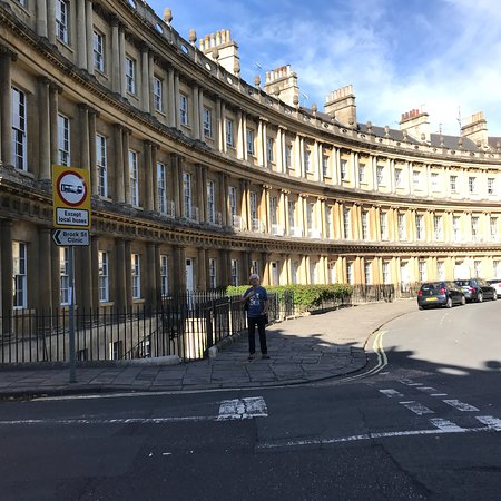 Royal Crescent: photo1.jpg