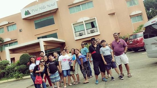 Malaybalay City, Philippines: FB_IMG_1537200748505_large.jpg