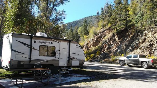 Road Runner Rv Resort Updated 2018 Prices Amp Campground