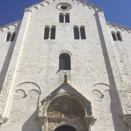 Basilica San Nicola: photo0.jpg