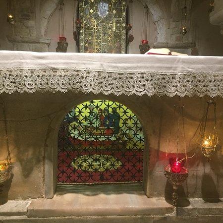 Basilica San Nicola: photo2.jpg