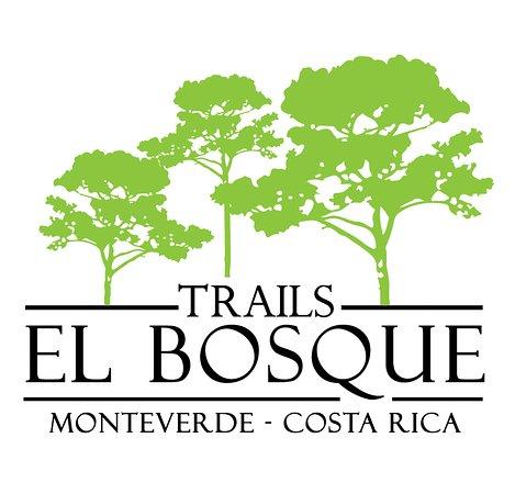 El Bosque Tours