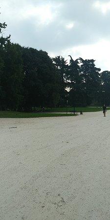 Parque Sempione: 20180917_110133_HDR_large.jpg