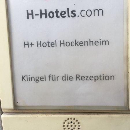 Hockenheim, Alemania: photo0.jpg