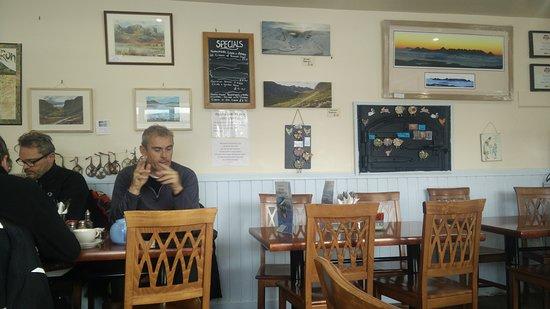 Waterside cafe: IMG_20180914_095236_large.jpg