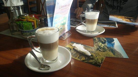 Waterside cafe: IMG_20180914_095250_large.jpg