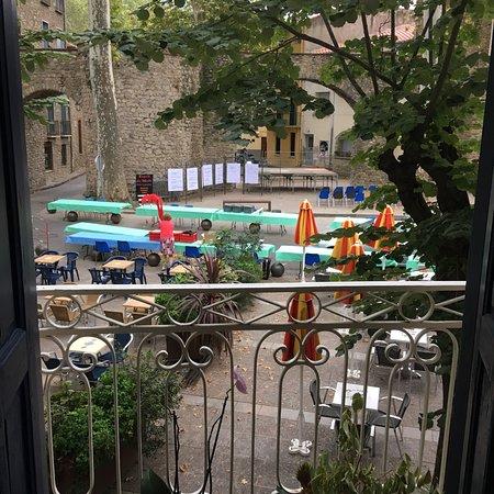 Poppys Chambres d'Hotes: photo1.jpg