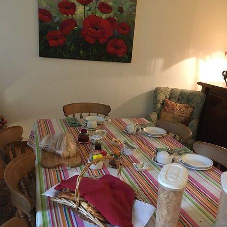 Poppys Chambres d'Hotes: photo2.jpg